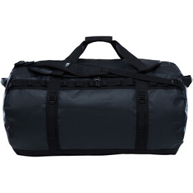 The North Face Base Camp Duffel XL, tnf black
